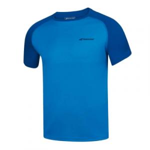 camiseta-babolat-paly-crew-neck-tee-padel-padel5