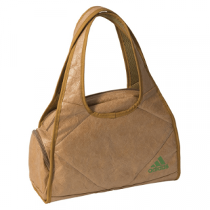 adidas-weekend-bag-greenpadel-padel-padel5
