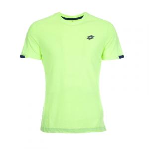 camiseta-bryan-lotto-padel-padel5