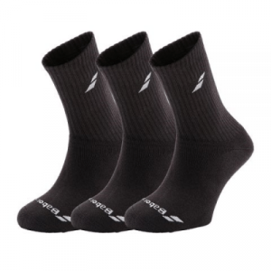 calcetines-babolat-padel-padel5