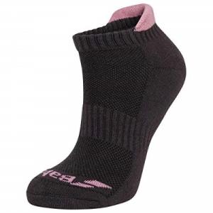 calcetines-invisible-negro-babolat-padel-padel5
