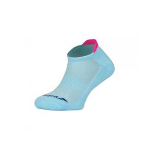 calcetines-invisible-azul-woman-babolat-padel-padel5