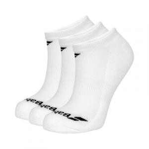 calcetines-invisible-babolat-padel-padel5