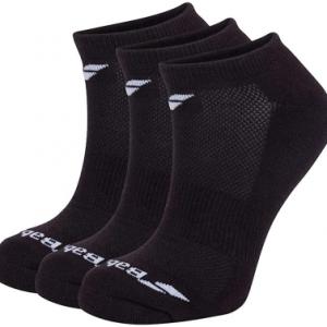 calcetines-invisible-babolat-negro-padel-padel5