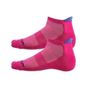 calcetines-invisible-rosa-woman-babolat-padel-padel5