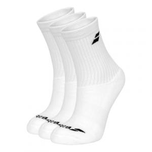 calcetines-blancos-babolat-padel-pack3-padel5