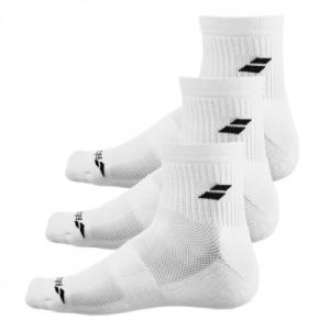 calcetines-quarter-blancos-babolat-padel-padel5