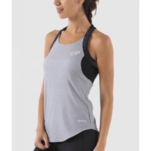 camiseta-aker-2-bullpadel-padel-padel5