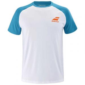 camiseta-babolat-play-crew-neck-tee-padel-padel5