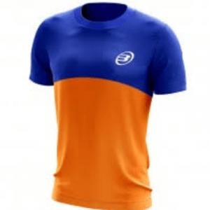 camiseta-benamariel-bullpadel-padel-padel5