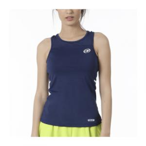 camiseta-eduma-azul-bullpadel-padel-padel5