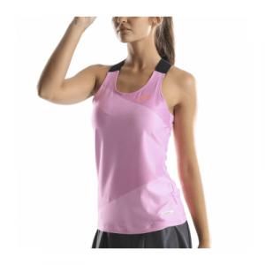 camiseta-elodie-bullpadel-padel-padel5