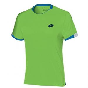 camiseta-lotto-aydex-padel-padel5