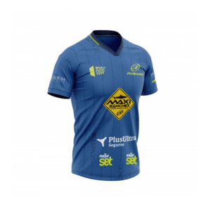 camiseta-bullpadel-padel-maxi-sanchez-padel5
