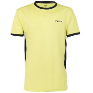camiseta-pro-nox-lima-padel-padel5