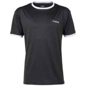 camiseta-nox-team-plomo-padel-padel5