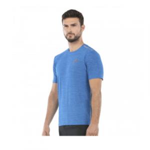 camiseta-urrea-bullpadel-padel-padel5