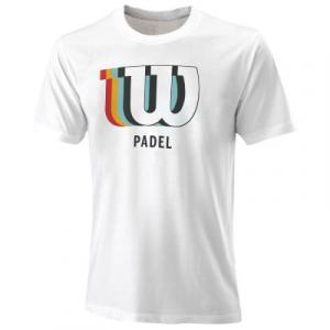 camiseta-wilson-blanca-blur-tech-padel-padel5