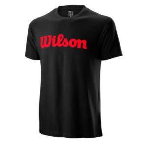 camiseta-wilson-padel-negra-padel5