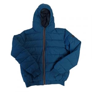 chaqueta-azul-lotto-padel-padel5
