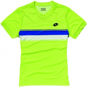 camiseta-court-tee-lotto-padel-padel5