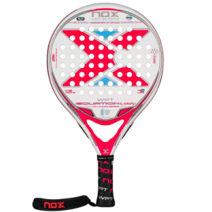 pala-padel-equation-lady-wpt-nox-padel5