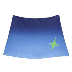 falda-court-blue-starvie-padel-padel5