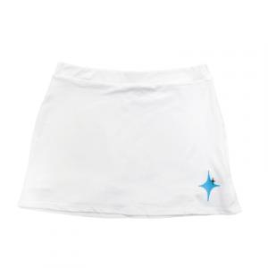falda-reiter-white-padel-starvie-padel5