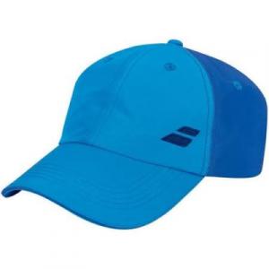 gorra-babolat-basic-azul-padel-padel5