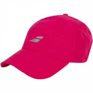 gorra-babolat-microfiber-rosa-padel-padel5
