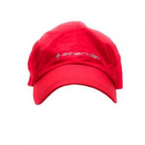 gorra-padel-roja-starvie-padel5