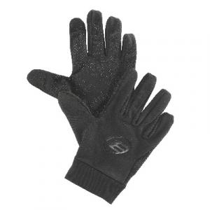 guantes-bullpadel-padel-padel5