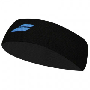 headband-babolat-padel-padel5