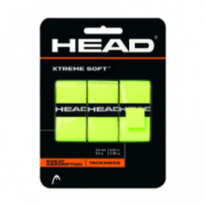 overgrip-head