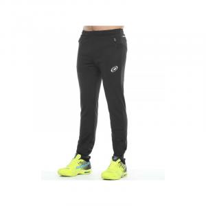 pantalon-colun-negro-bullpadel-padel-padel5