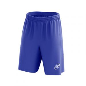 pantalon-corto-brucoli-bullpadel-padel-padel