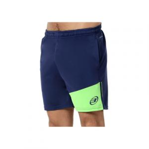 pantalon-corto-champio-bullpadel-padel-padel5