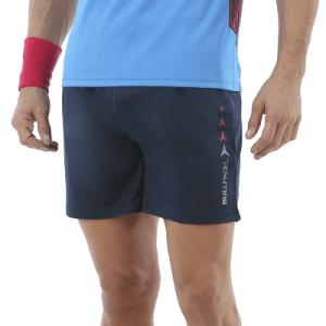 pantalon-corto-uenti-azul-bullpadel-padel-padel5