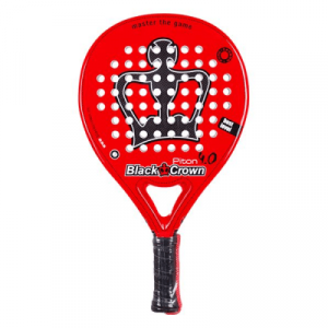 pala-padel-black-crown-pinto-4.0-padel5