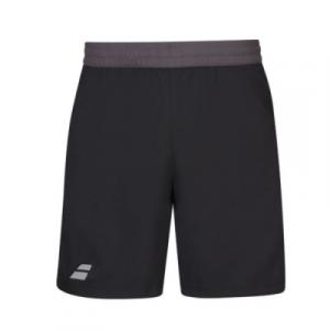 pantalon-corto-babolat-negro-padel-play-padel5