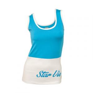 top-reiter-blue-starvie-padel-padel5