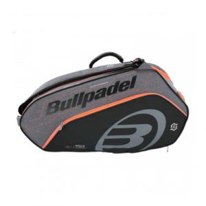 BOLSA-BULLPADEL-BPP-21007-MID-CAPACI-151