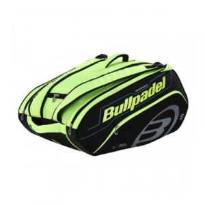 paletero-bullpadel-mid-capacity-bpp-mid