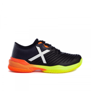 zapatillas-munich-padel-padx12