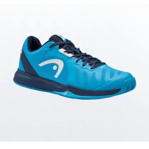 zapatillas-head-sprint-team-3.0-clay-men-padel-padel5
