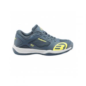 zapatillas-bullpadel-bita-tour-21-azul-marino-jr