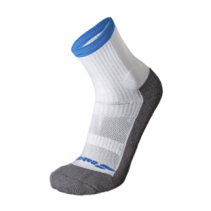 calcetines-pro-360-babolat