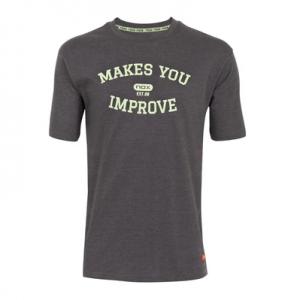 camiseta-basic-nox-gris-padel