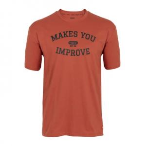 camiseta-basic-nox-rojo-padel