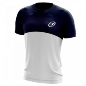 camiseta-benamariel-blanca-azul-marinio-bullpadel-padel-padel5